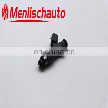 Hot selling Fuel Injector Nozzle for 08722928