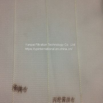 Soya Sauce cloth