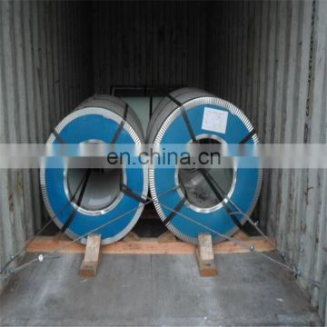 302 303 304 Stainless steel coil 2b