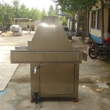 Marinade Pump Food Injector Commercial Automatic Marinade