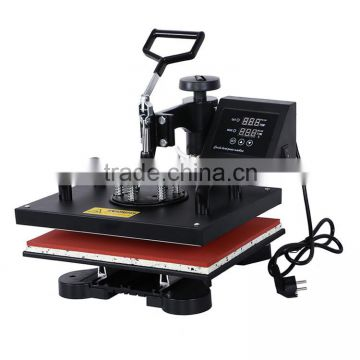 T Shirt Printing Machine For Sale >> Sublimation Digital T Shirt Printing Machine For Sale Of New