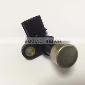 Transmission Speed Sensor for Auto OEM#28810-PPW-013 28810PPW013