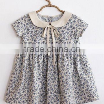 Obliging Lovely Baby Girls Dress Baby