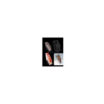 Acrylic Sign Holderleaflet Holdermenu Standbrochure Holder
