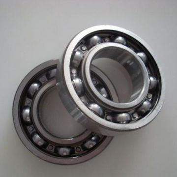 Construction Machinery Adjustable Ball Bearing 7511E/32211 25*52*12mm