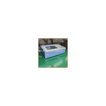 ISO CE Approved portable laser engraving machine LE-9060