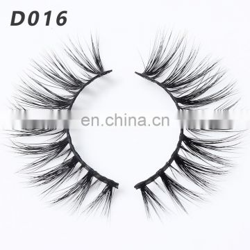 D016 eyelash extension factory charming eyelashes