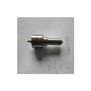 Heat-treated Uinversal Car 105015-8670 Delphi Eui Nozzle
