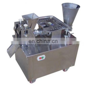 india samosa making machine indian samosa making machine industrial dumpling machine