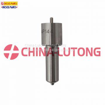 bosch diesel fuel injector nozzle 0433172047 DLLA142P1709