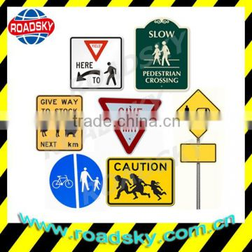 No Parking Sign Board, Outdoor Sign, Sign Board                                                                         Quality Choice