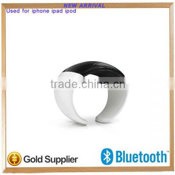 wireless fashion watch cell phone for iphone 4s/5