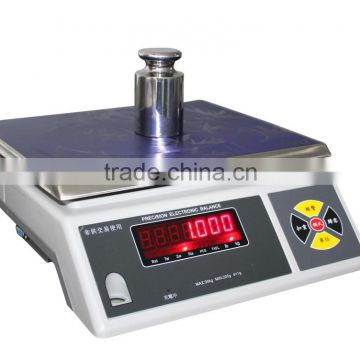 digital Weighing Scale balanza scale