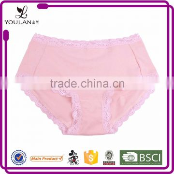 e361d40718ae Hot Sale Moder Stylish Elegant Lace Trim Women Sexy See Through Underwear  of New Products from China Suppliers - 110024095