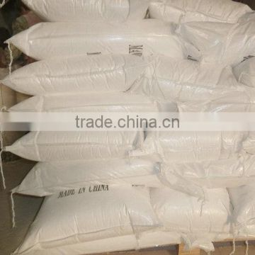 Supply barium zinc sulfide for lithopoen 30%