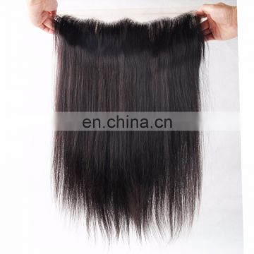 Alibaba Cheap Free Parting Silk Base Closure The Lace Frontals Queena Hair