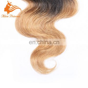 Peruvian Lace Front Closure Wet And Wavy Virgin Human Hair Lace Closure Free Part Middle Part Three Part Lace Closure