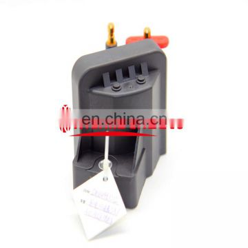 High quality and competitive price for buick regal of GM104951212
