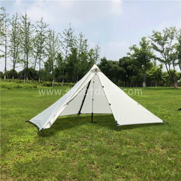 Rain Fly Tent for camping hiking outdoor tents