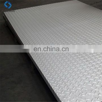 Different Shapes Of Checkered Plate