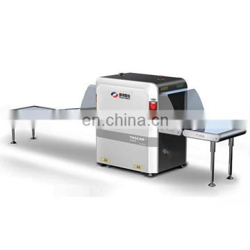 CX6040BI X-ray baggage security inspection machine