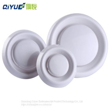 home use kitchen plastic air vent covers no hood vent