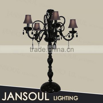 2015 new design vintage table lamp made in china home decorative table lamp