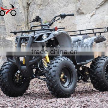 QWMOTO CE Zhejiang China 250cc engine ATV 250cc Engine quad