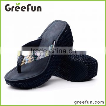 99d81849d 2016 New Latest Ladies Sandals Designs Woman Slipper High Quality Flip  Flops EVA Women In China of Shoe from China Suppliers - 124363125