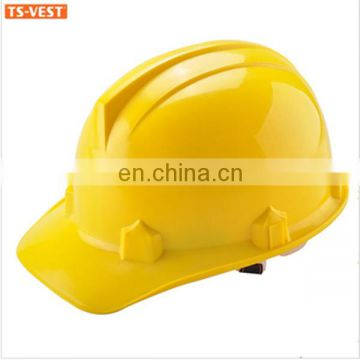 Wholesale ABS construction safety hard hat