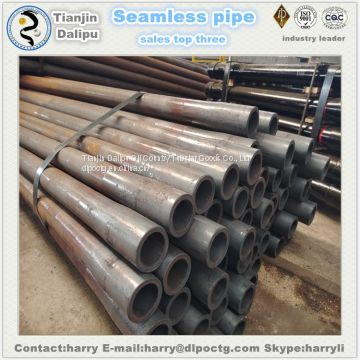 casing slotted pipe 8 inch corrugated drain pipe of steel pipe from