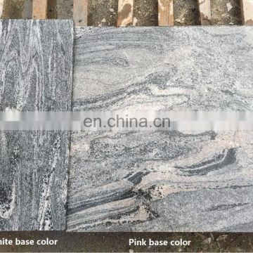 natural juparana granite new