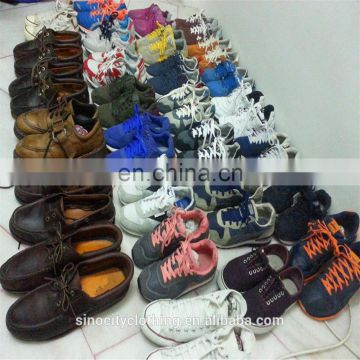 europe donate shoes cheap sport shoes wholesale used shoes in china