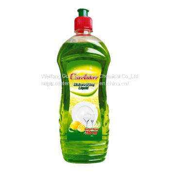 dishwasher detergent, dishwashing liquid, dishwasher