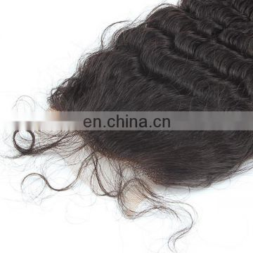 New coming ponytail lace front wig peruvian front lace wig 100% human hair wigs