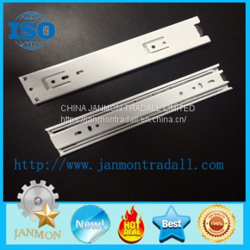 Drawer Slides,Table Slides,Door Slides,Furniture Drawer Slides,Cabinet Drawer Slide,2 fold guides,3 fold guides,Noiseless Guides