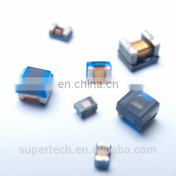 made in taiwan high Quality of 0403 SMD Power inductor