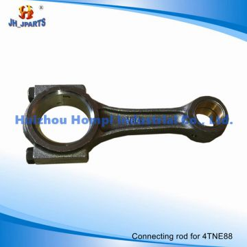 Engine Parts Connecting Rod for Yanmar 729402-23100 4TNE88/4tne84