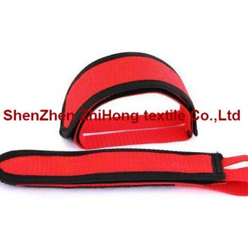 Bicycle Pedal Strap Cycling Shoe Straps
