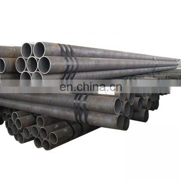 astm a618 1a steel pipes seamless boiler pipe api 5l gradex46/x65
