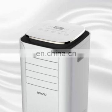OL-KYR-18/A6 Noiseless and High Efficiency Small Portable Air Conditioner for Home