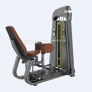 CM-907 Inner Thigh Adductor Leg Exercise Machines