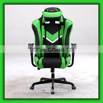 modern executive leather home office chair furniture gaming chair furniture from china