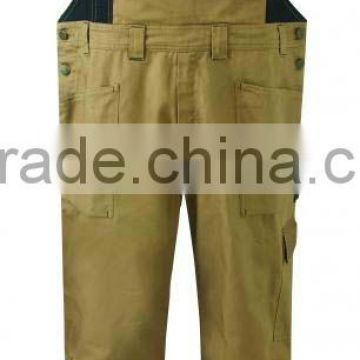 China distributors men fashion jeans trousers