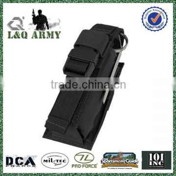 Army Tactical Single Flash Bang Pouch For Sale