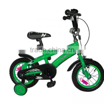 Alibaba Express Fashionable all kind of price bmx bicycle,children bicycle,Kids bicycle for