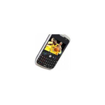 Phone Keypad Java