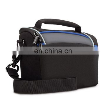 2016 presell camera bag for canon eos 6d