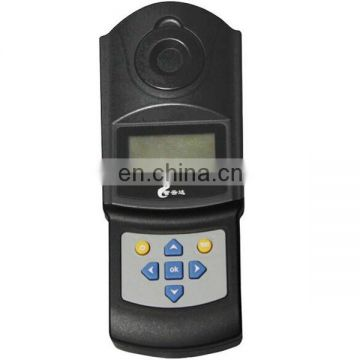 ZYD - HFB Handheld water quality monitor (9 items)