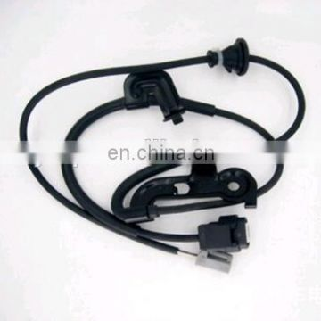 ABS Wheel speed sensor for CAMRY 89516-06050
